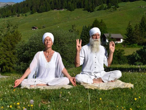 Kundalini-Yoga-Valais